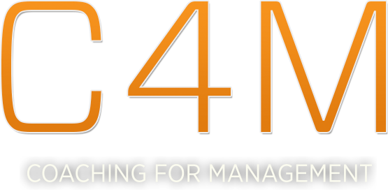 c4m Human Resource Coaching Platform